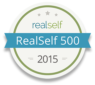 2016-RealSelf500-2015-small