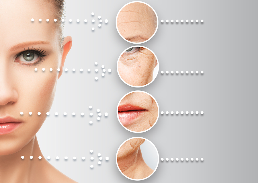 bigstock-Beauty-And-Skincare-Concept---7827252