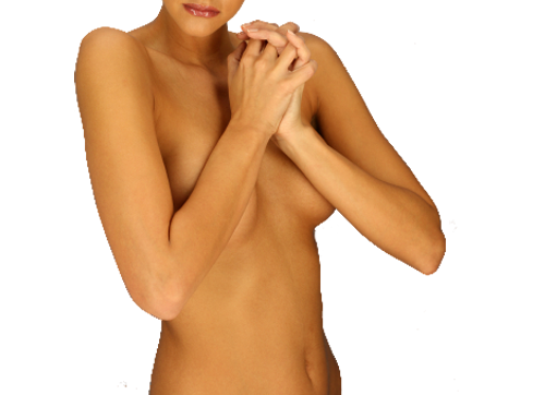 Tucson Breast Augmentations by Dr Todd Case